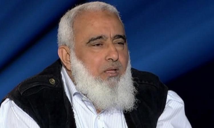 تأييد حبس أبو إسلام خمس سنوات لاتهامه بحرق الإنجيل