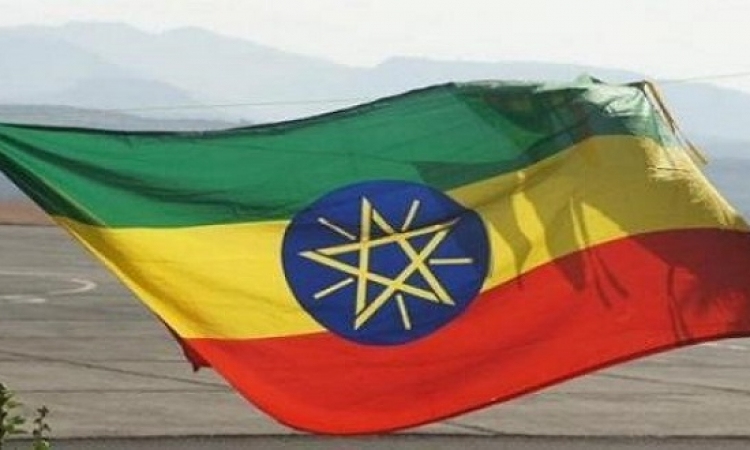 إلغاء عقد شركة حكومية إثيوبية لإدارة مشروع سد النهضة