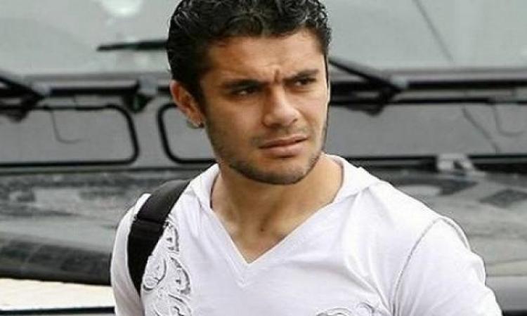 أحمد حسن يستقيل رسميًا من تدريب بتروجيت