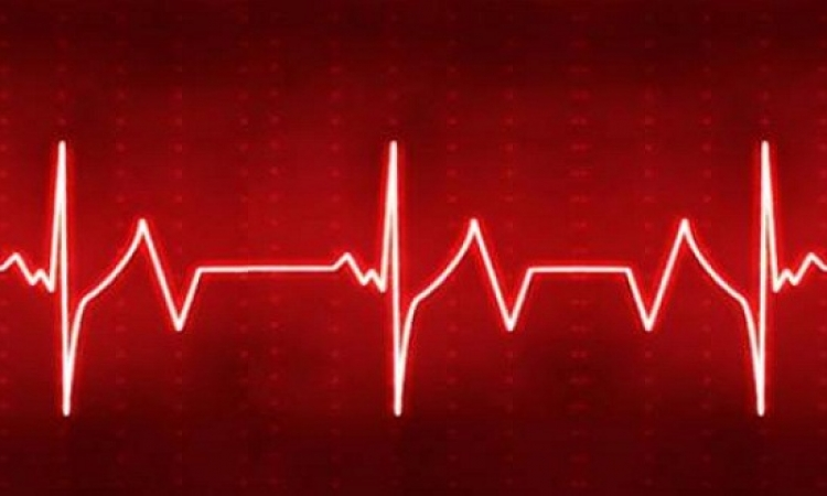 تعرفوا على أسباب فشل القلب وعلاج جديد قريبا