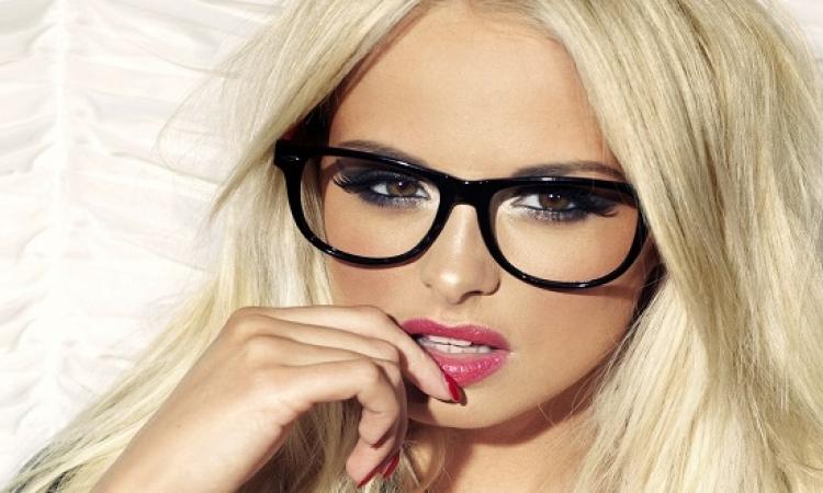 نصف سكان الأرض سيرتدون النظارات فى عام 2050