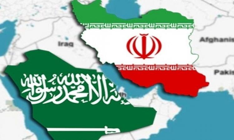 إيران تحذر السعودية: عاصفة الحزم سترتد عليكم !!