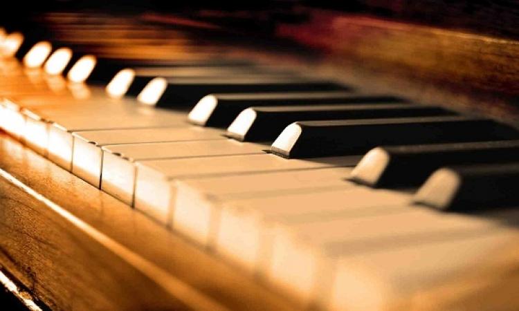 موقع يمكنك من تعلم العزف على البيانو بمفردك