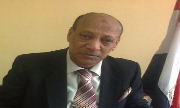 عدم الدقة تضع مدير التنظيم بحى روض الفرج فى محل عقاب النيابة الإدارية
