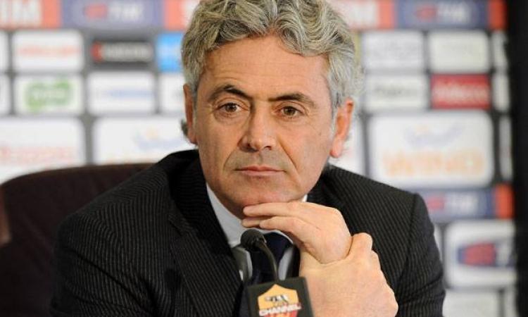 توتنهام يضم مجموعة لاعبين إيطاليين جدد