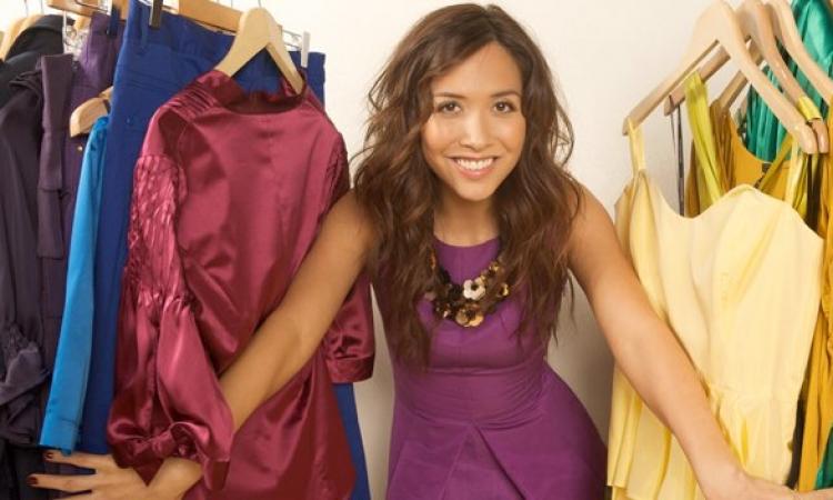 8 طرق تجعل ملابسك جديدة وثمينة دائما