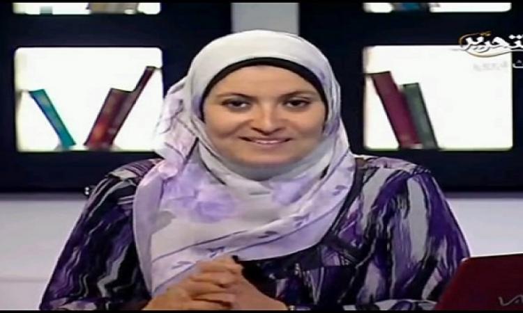 المحامى سمير صبرى: هبة قطب تقدم أقذر ما فى غرف النوم