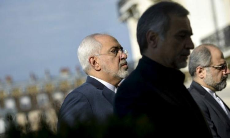 هل تنهى إيران ملفها النووى فى لقائها الجماعى بالدول الست اليوم؟