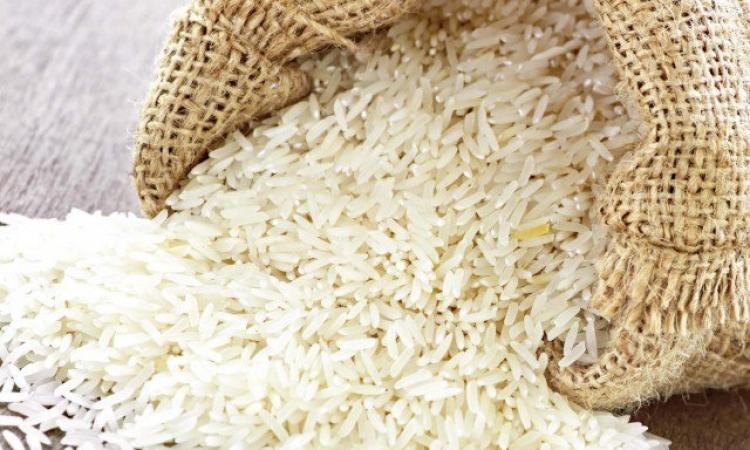 تعرفى على 7 استخدامات جديدة للأرز بعيداً عن الطبخ