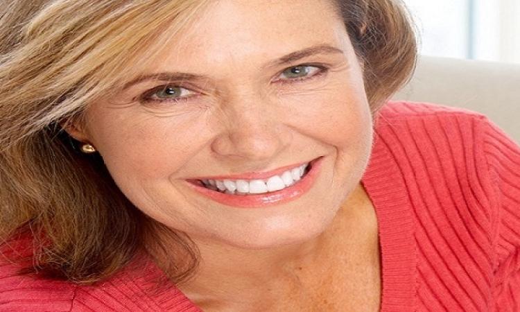5 أسرار لإطلالة شابة بعد سن الأربعين