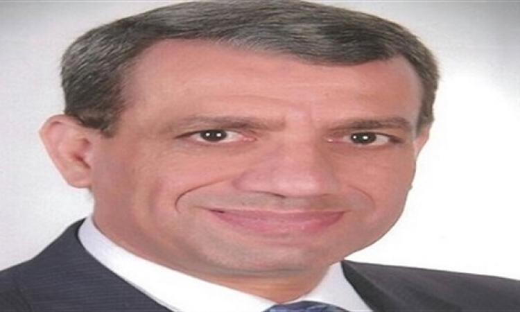مصر تجنى فاكهة شرم الشيخ .. بإنشاء أول مصنع للقطارات فى مصر
