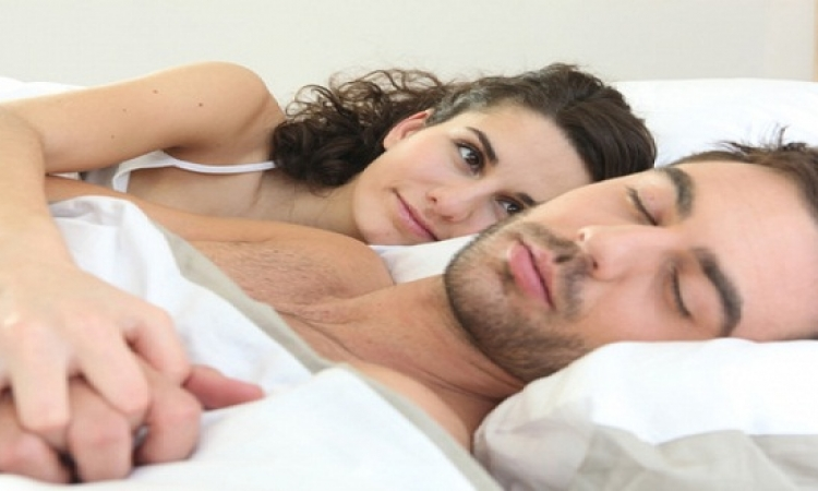 9 اشياء لتغيير الحالة المزاجية للافضل خلال العلاقة الحميمة