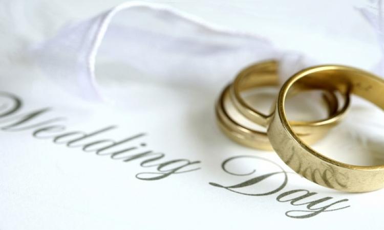 الإحصاء : الطلاق يزيد أسرع من الزواج في مصر