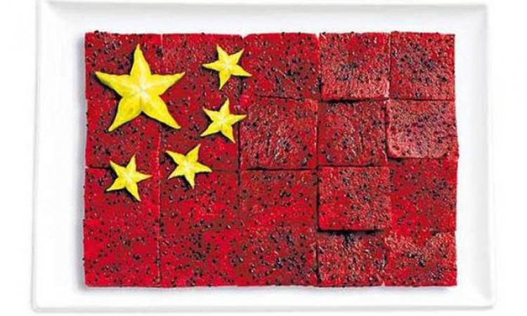 انتحار مسؤول صينى كبير والسبب ما زال مجهولًا؟