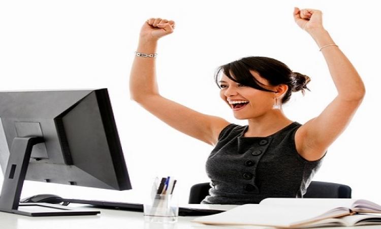 7 طرق تساعدك على النجاح