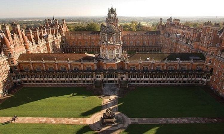 أفضل الأماكن وأكثرها أمنا لطلاب أنجلترا