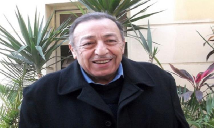 حمادة إمام: مباراة الزمالك أمام الفتح المغربى صعبة للغاية