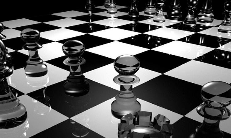 «الشطرنج» يدعو ترامب لحضور افتتاح بطولة العالم فى نيويورك