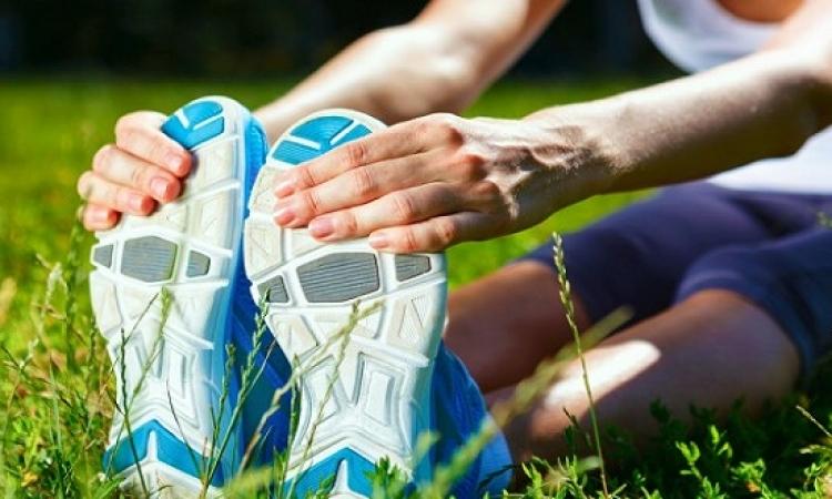 طرق للحفاظ على كثافة وقوة العظام