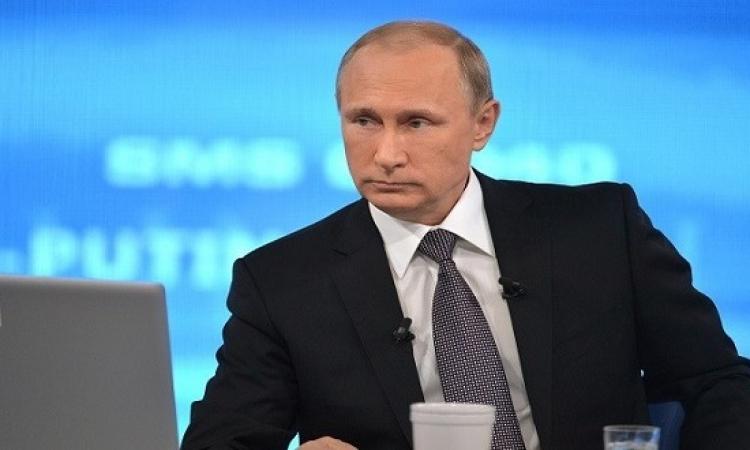 روسيا توصى مواطنيها فى تركيا بالعودة إلى بلادهم