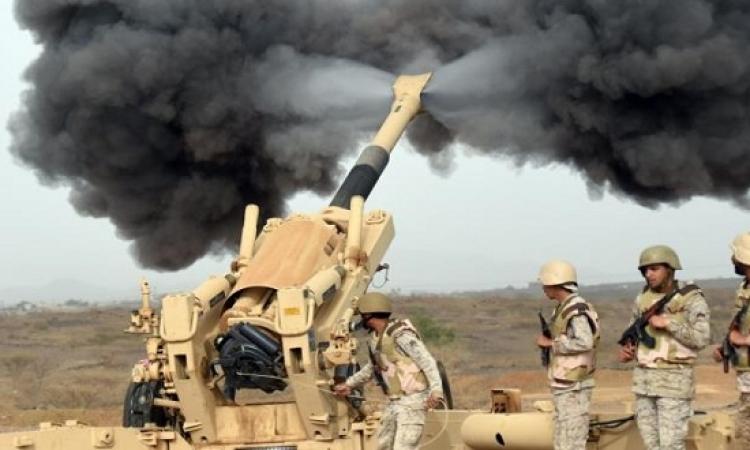 اليمن: نهاية مليشيات الحوثيين باتت وشيكة
