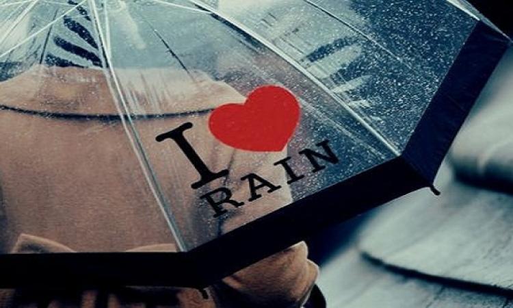 مظلة ذكية لا يمكن أن تضيع منك ابدًا.. وعملوها إزاى دى