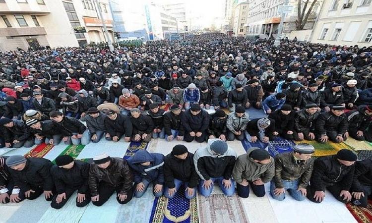 هكذا عاد الإسلام مرة أخرى إلى روسيا