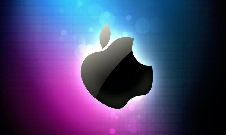 أبل تطلق تحديث iOS 8.3