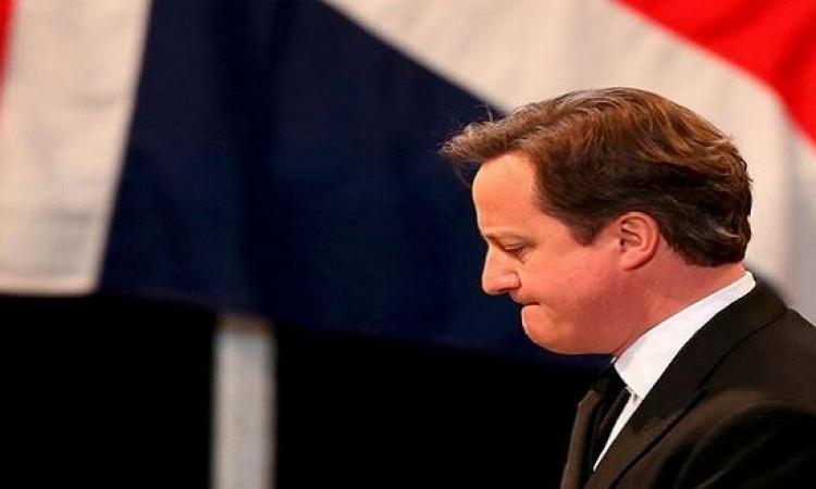 بريطانيا تواجه خطر الزيادة السكانية بـ65 مليون نسمة.. والسر ديما فى الهجرة