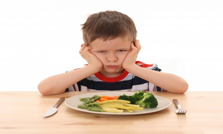 كيفية حماية الأطفال المصابين بحساسية الطعام الشديدة !!
