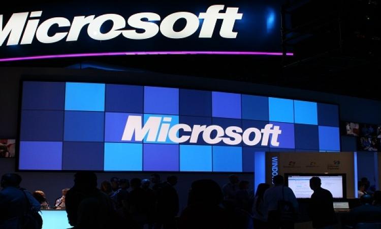 مايكروسوفت تضع اللمسات الأخيرة على ويندوز 10