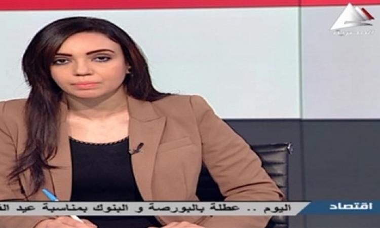 بالفيديو.. حكمت عبد الحميد: فضلت الانسحاب بدلًا من السقوط على الهواء