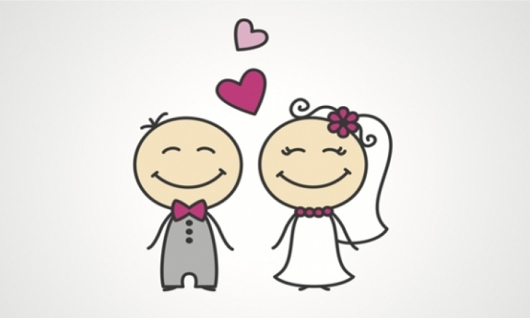 10 حاجات تخبرك بإنه زوج المستقبل المناسب.. كلها سهلة