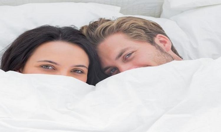 للرجال فقط.. ارتفاع درجة الحرارة يزيد من كفاءتك فى العلاقة الحميمة