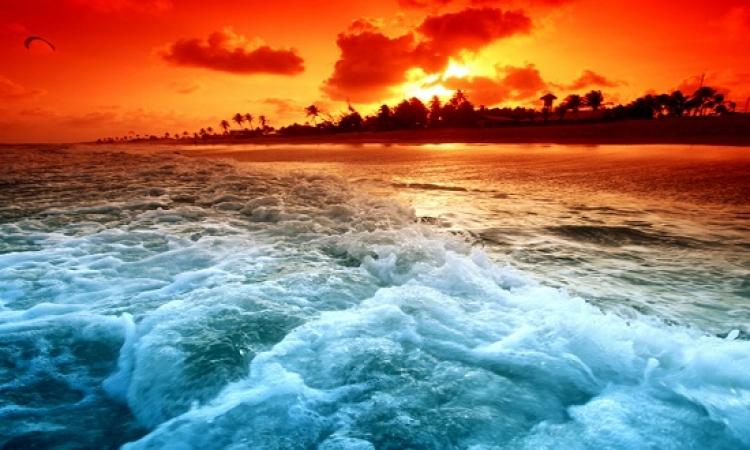 جزر كاواى .. قطعة من الجنة على كوكب الآرض