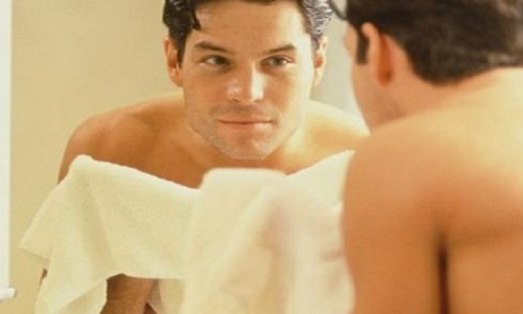 8 علامات تدل على زيادة هرمون الأنوثة عند الرجال ونصائح لعلاجها