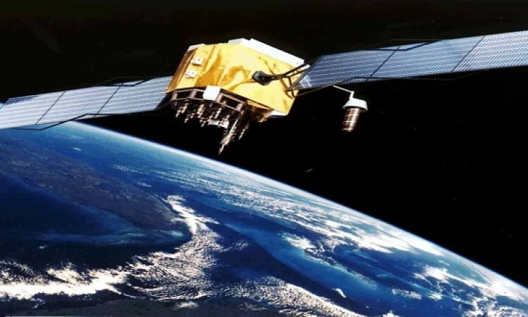 """روسيا تطلق قمرا صناعيا جديدا لتطوير منظومة """"جلوناس"""""""