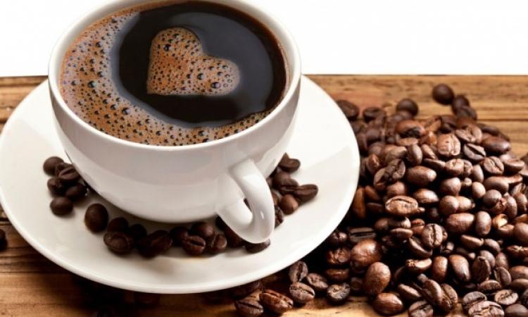 كوب قهوة يومياً يعالج الضعف الجنسى لدى الرجال