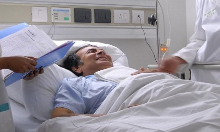 قياس درجة التهاب الأمعاء بالموبايل.. جديدة دى