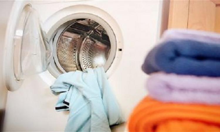 لاترتدى ملابسك الجديدة بدون غسلها فهى تحتوى على أمراض كثيرة