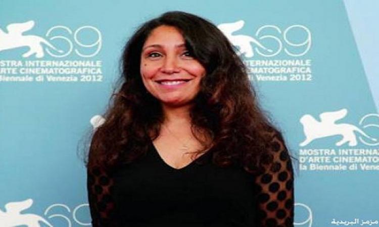 هيفاء المنصور .. أول سعودية ضمن لجنة تحكيم كان