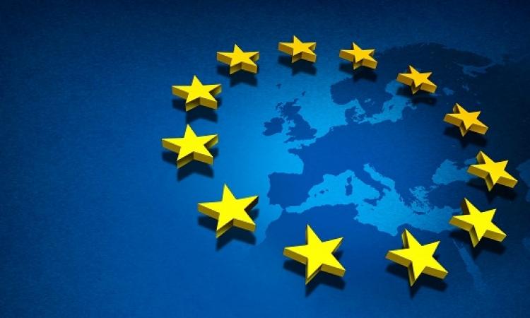 روسيا تفرض عقوبات على أوروبا .. ما السبب؟!