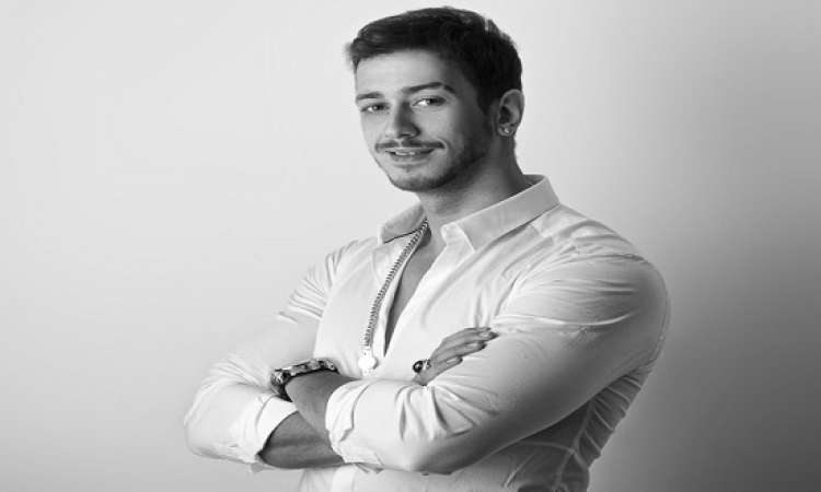 بالفيديو.. سعد المجرد ببرنامج سوبر ستار.. قبل الشهرة!!