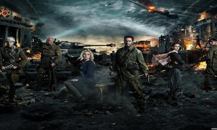 معركة ستالينجراد .. وبداية النهاية لاحلام هتلر