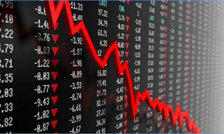 ارتفاع مؤشرات البورصة بختام تعاملات اليوم