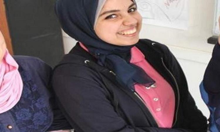 3 فتيات مصريات أذكى المراهقين فى العالم.. أيوة بقا