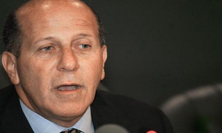 إعادة محاكمة زهير جرانة وأحمد المغربى فى قضية التربح والإضرار بالمال العام