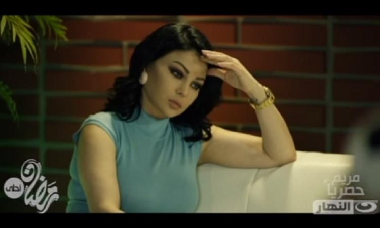 بالفيديو .. وائل جسار يزيد مريم تألقًا : الواحد من كتر ما شاف ناس بتتلون .. بقى متلخبط يدى امان ولا يخّون !!