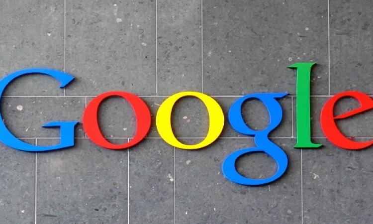 """شركة جوجل تعمل """"سرًا"""" على إنتاج خوذة جديدة"""