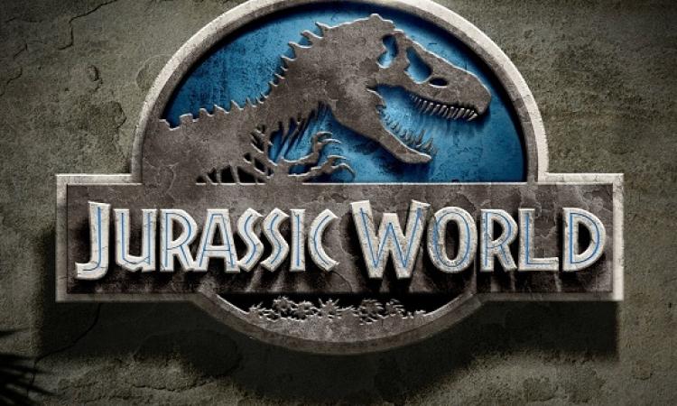 عالم الديناصورات يواصل التألق ويقترب من المليار دولار فى أقل من أسبوعين